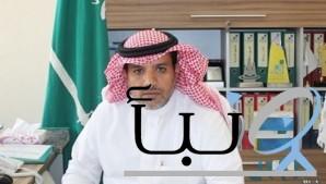 """محافظ عنيزة يرأس الاجتماع التحضيري لمهرجان """"ليالي رمضان"""""""