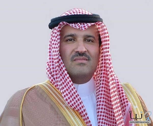 أمير #المدينة يوجه بإعادة 47 مواطنة للعمل في جامعة طيبة بعد الاستغناء عنهن