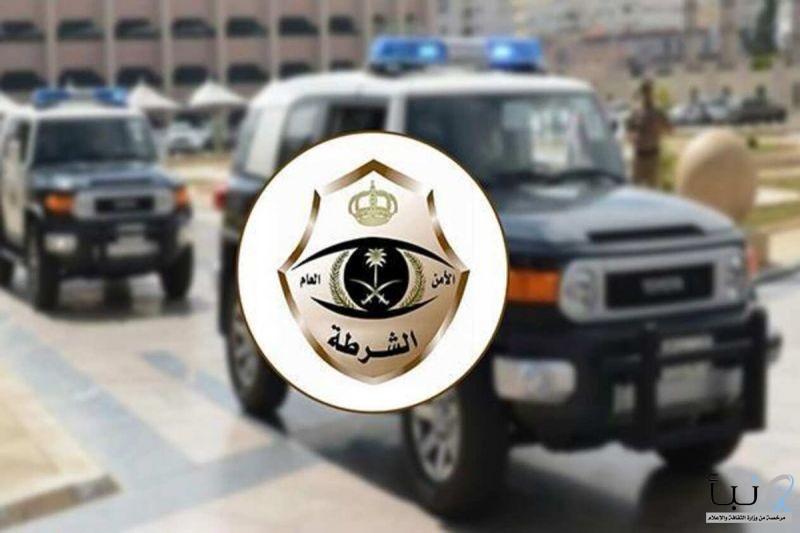 #عاجل مقتل مطلوبين إثر عملية أمنية في بلدة تاروت بالقطيف