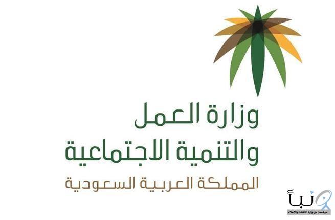 """#""""العمل"""" تؤكد: """"الإقامة المميزة"""" لن تؤثر على فُرص السعوديين في الأعمال"""