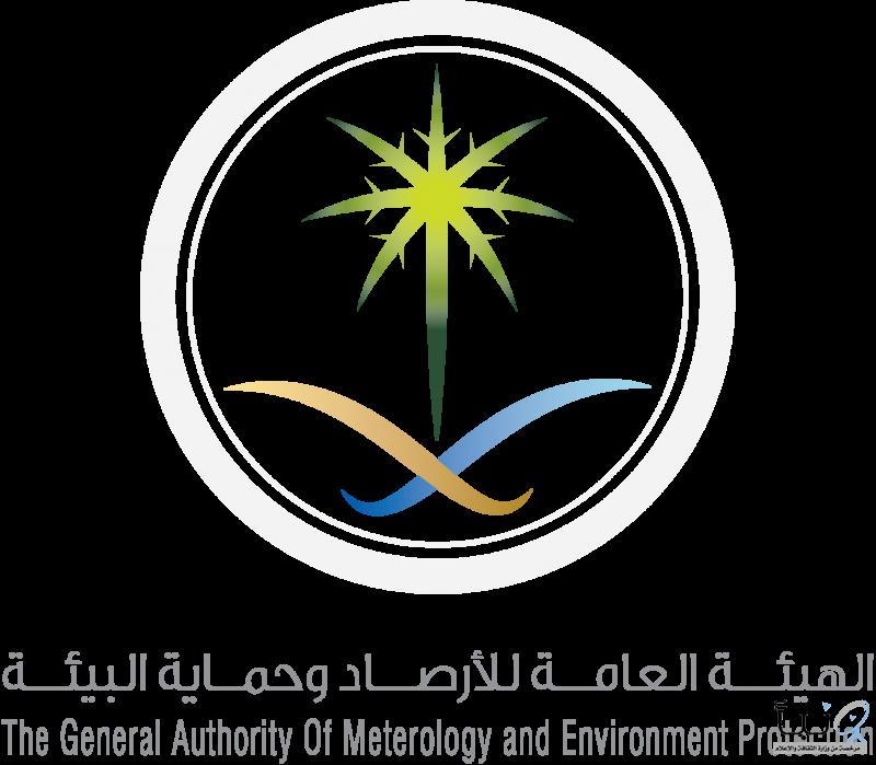 #سحب رعدية ممطرة على عدة مناطق بالمملكة.. الخميس