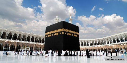 #فلكية جدة:  يوم 23 رمضان تعامد الشمس على الكعبة المشرفة