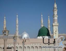 #إمام المسجد النبوي يدعو الأئمة إلى تجنب الإطالة في القنوت