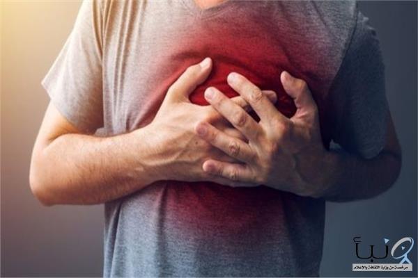 #علاج جديد لمكافحة الكوليسترول لدى مرضى الأزمات القلبية