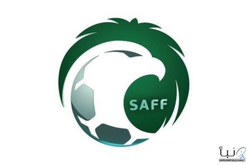 اتحاد القدم يعتمد 7 لاعبين أجانب لدوري المحترفين و 4 للدرجة الأولى