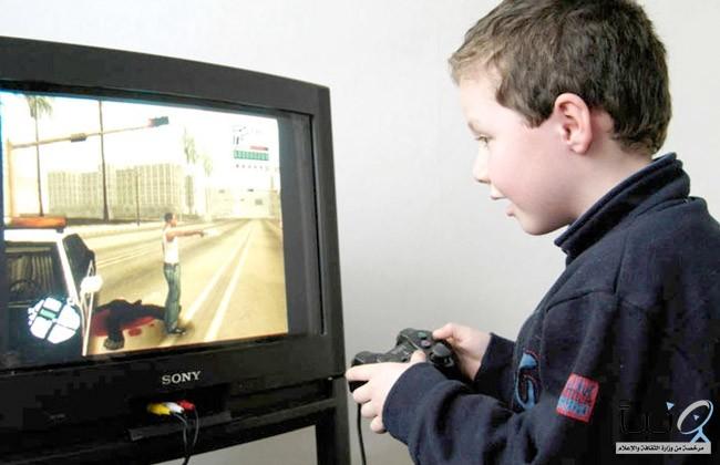 دراسة: ألعاب الفيديو لا تؤثر على وزن الأطفال والمراهقين