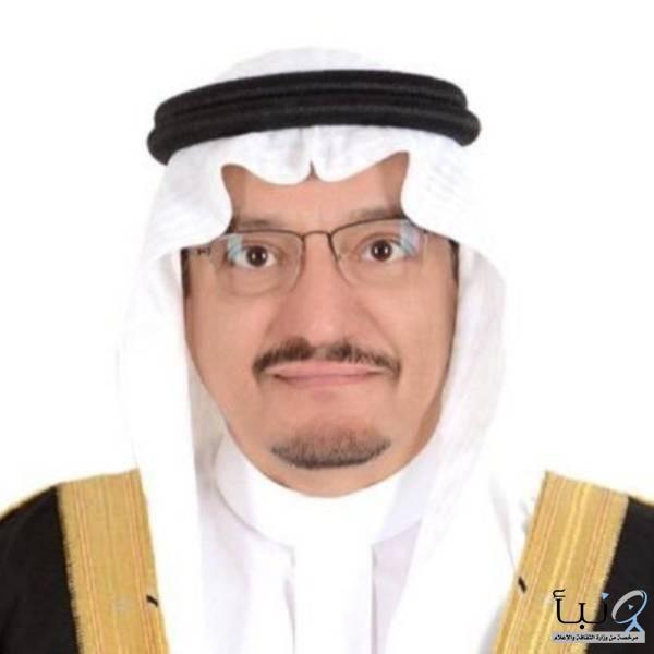 8 مخالفات تجيز لقائدي المدارس رفعها للجهات الأمنية