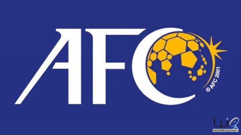 #الاتحاد_الآسيوي يحدد موعد قرعة تصفيات كأس العالم وآسيا