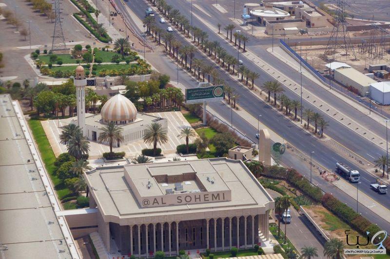 مجمع الملك فهد يعلن عدد مستخدمي تطبيق  «مصحف المدينة النبوية»