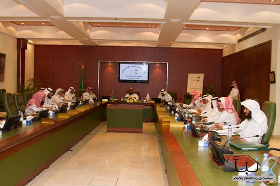 بلدي الرياض : معالجة إلقاء مخلفات البناء في الأراضي