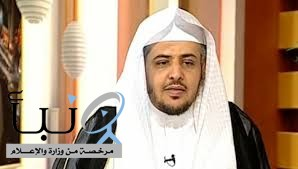 الشيخ خالد المصلح : حكم الإحرام في منى يوم التروية