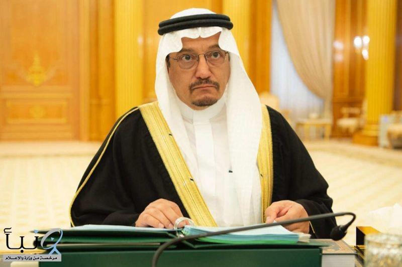 وزير التعليم يوقف تعميم تشكيل لجنة للسلامة المرورية بالمدارس