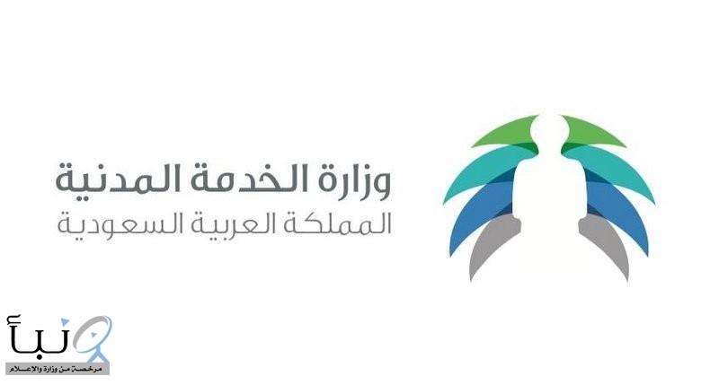 «الخدمة المدنية» إجراء عملية استقرائية لآراء المشاركين والمستفيدين في «برنامج التدريب والتأهيل»