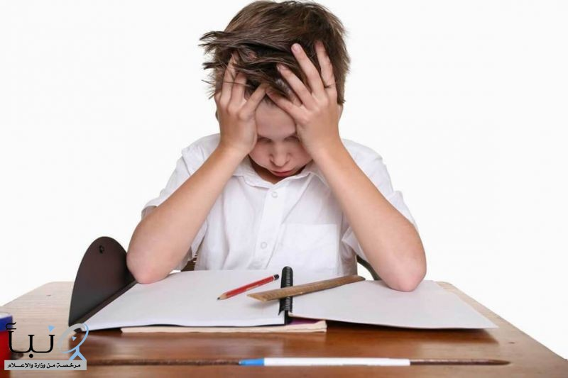 التوتر والقلق النفسي لدى المراهقين.. ما العلاج؟