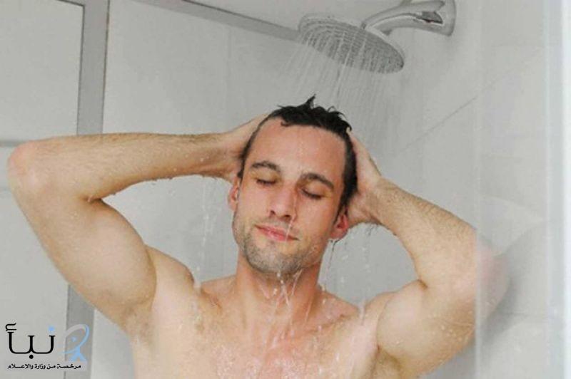 مجلة ألمانية تحذر من جِل الاستحمام: يحوي مادة مسرطنة