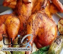 مفاجأة علمية.. لهذه الأسباب تناول الدجاج أفضل من اللحوم الحمراء