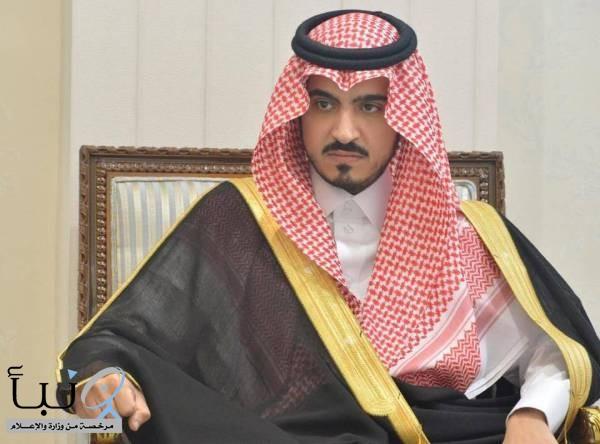 بأمر نائب أمير منطقة مكة المكرمة  إيقاف مسؤولي مؤسسة طوافة.. قصروا في خدمة الحجاج