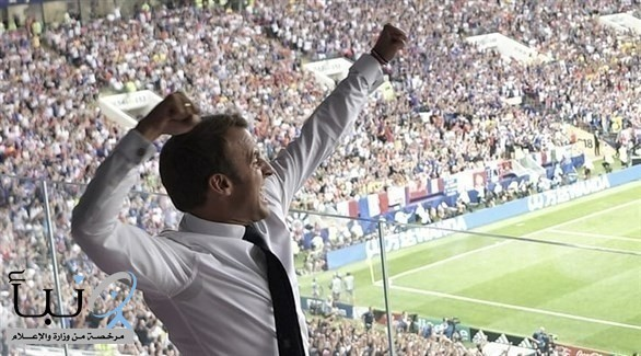 بشرى لمحبي مشاهدة كرة القدم.. هذا ما يفعله فوز فريقك بجسمك!