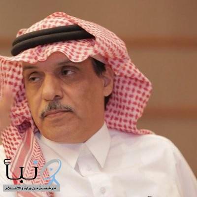الدكتور الفهيد يطالب بلدية #الدلم إيجاد ساحة بيع للمنتجات الزراعية في #نعجان إسوة بالقرى الأخرى بالوطن