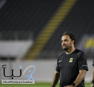الاتحاد يعلن عن قائمة الفريق في كأس محمد السادس للأندية الأبطال