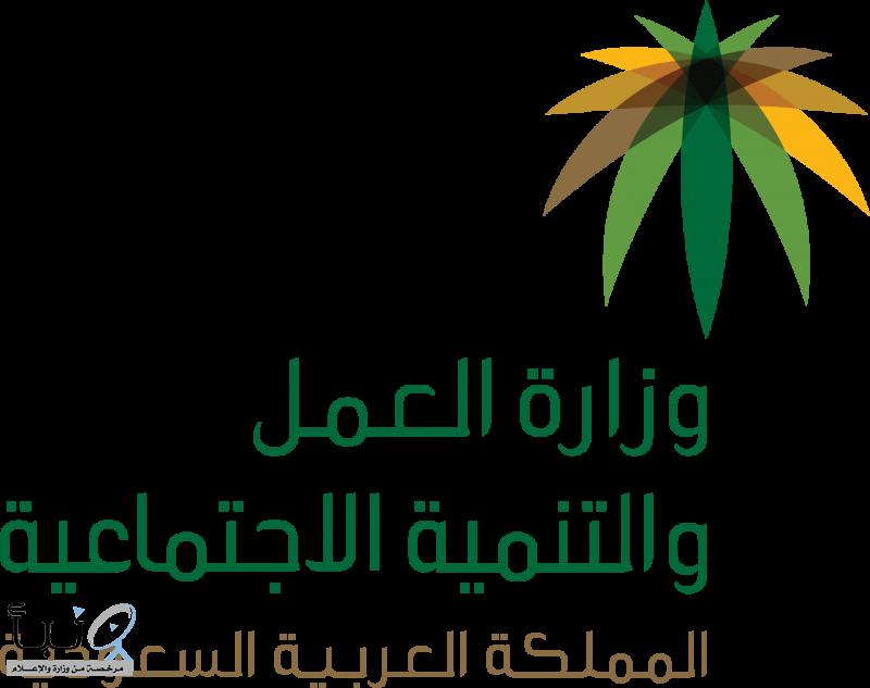 عمل الرياض يستقبل 5335 ملف حماية أجور العاملين بالقطاع الخاص خلال 6 أشهر
