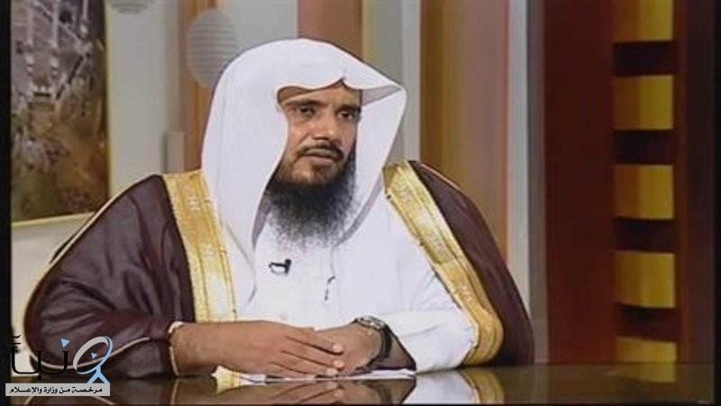 """داعية :  """"الخثلان"""": أكل التمساح مختلف فيه والقول الراجح أنه """"حرام"""""""