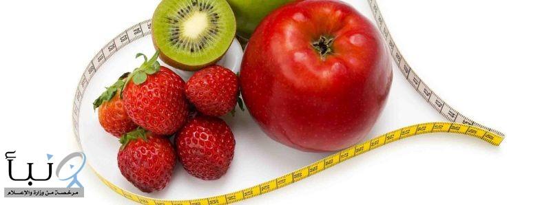 15 نوعاً من الأطعمة المفيدة لصحة القلب