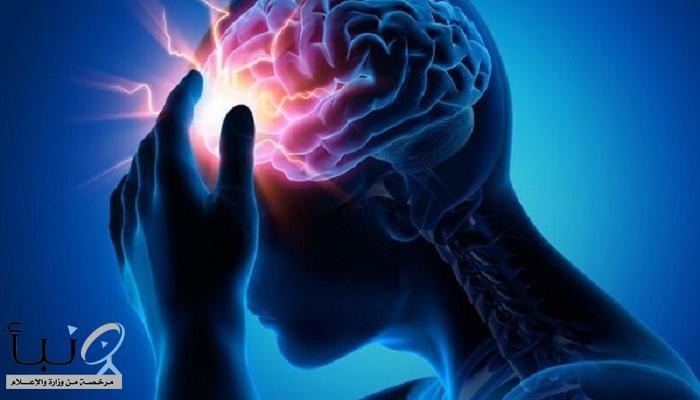 تحذير من السكتة الدماغية.. 7 أعراض لا تتجاهلها