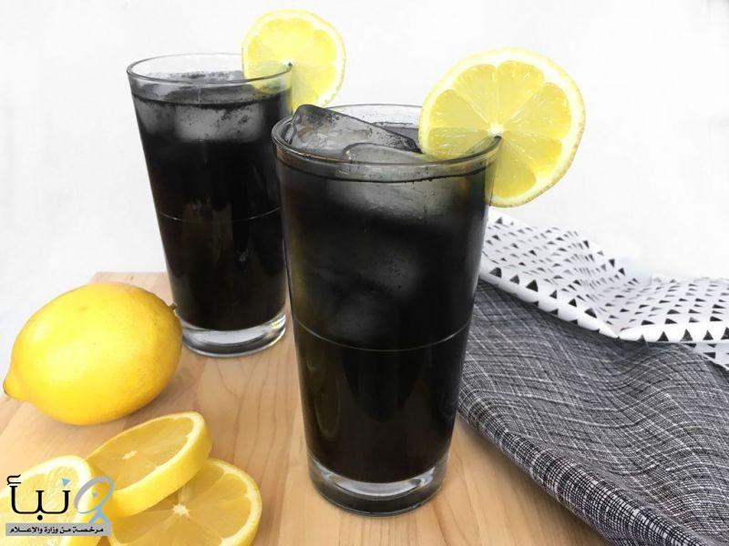 """فوائد مذهلة وسحرية لـ""""الليمون الأسود"""""""