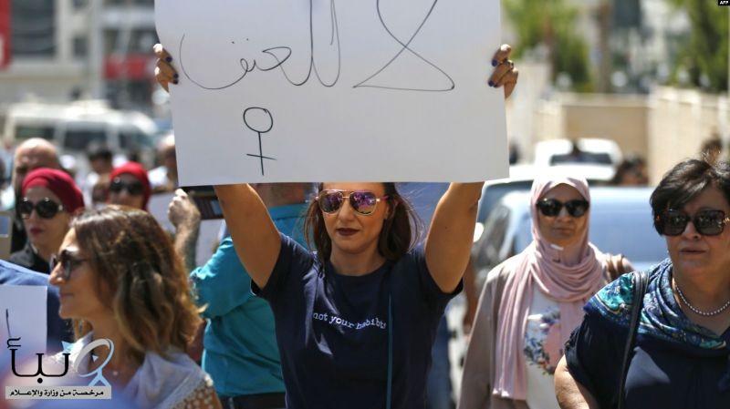 الكشف عن ملابسات وفاة فلسطينية أثارت قصتها الرأي العام
