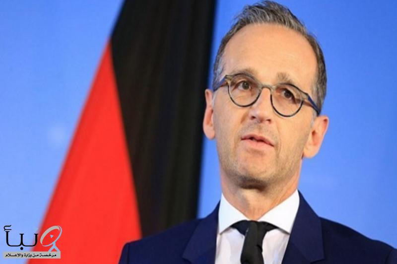 ألمانيا توقف تصدير السلاح إلى تركيا بسبب العملية العسكرية في سوريا