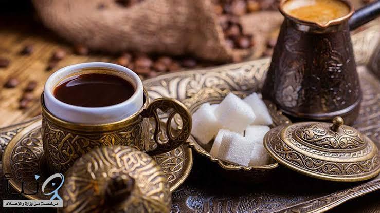 تناول القهورة بكثرة يعزز من صحة الجهاز الهضمي