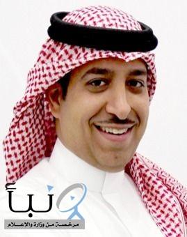 الدكتور الفارس يشكر القيادة بمناسبة تكليفه رئيسًا لمدينة الملك عبدالعزيز للعلوم والتقنية