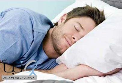 الإضاءة وقت النوم تهدد بأمراض قاتلة