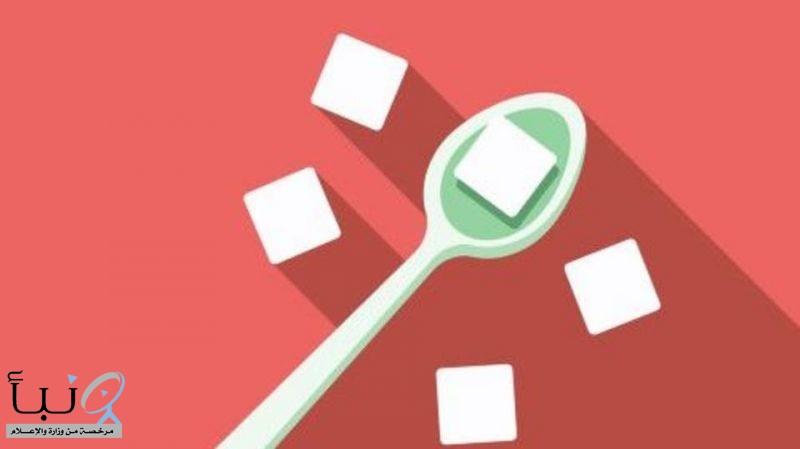 هل تعلم.. نظام غذائي عالي السكر يسبب التهابات المعدة