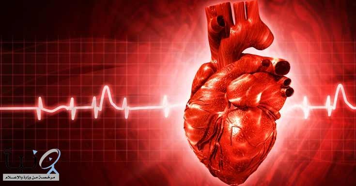 احذر هذه العلامات قد تنذر بنوبة قلبية صامتة