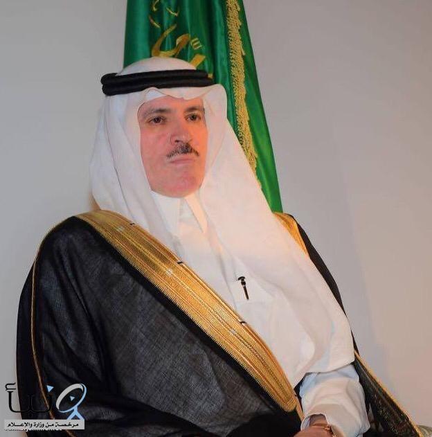المتحدث الرسمي لإمارة منطقة الرياض : القبض على قاتل الذئب