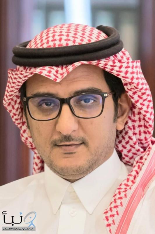 «صحة الرياض»  المستشفيات استقبلت ألفي حالة خلال  التقلبات الجوية