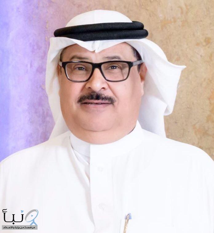 تحديد موعد  إجراء قرعة البطولة الخليجية ٣٧للأندية