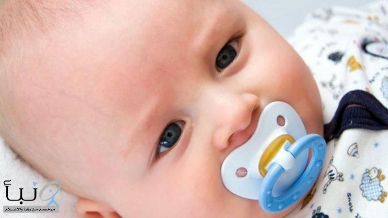 تحذير طبي من استخدام «سكاتة» الأطفال