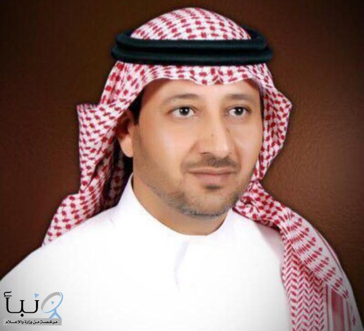 #الدكتور العنزي رئيسا لبلدي الخرج للمرة الثالثة و العتيبي نائبا له