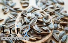 تناول 5 حبات من اللب السوري واكتشف ما تأثيره على جسمك.