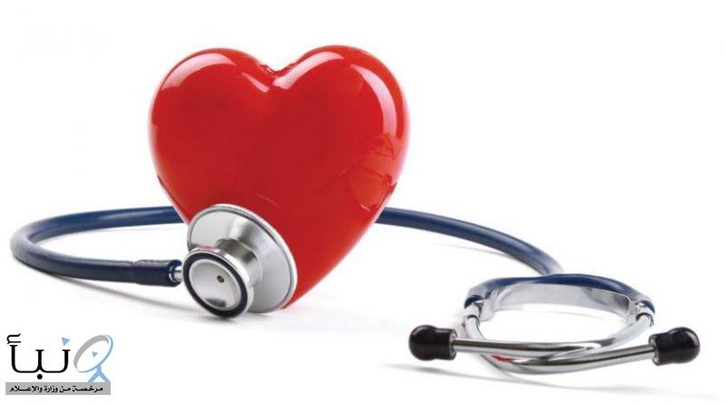 كيف تتعامل مع اختلال ضربات القلب؟