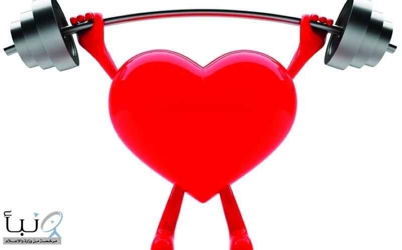 نجاح علمي في استعادة وظائف عضلات القلب