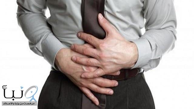 """5 أعراض ل """"التسمم الغذائي"""".. وهذه طرق العلاج"""