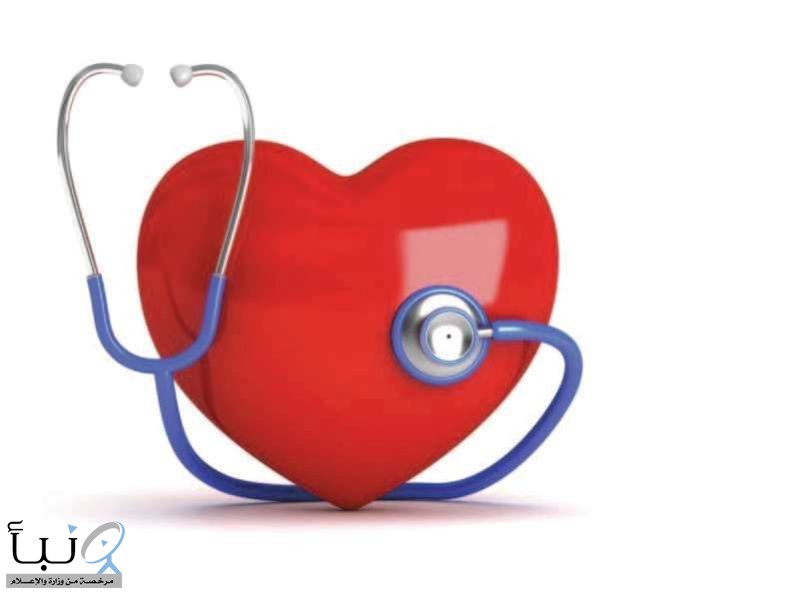 #أفضل وصفة دوائية لحماية القلب