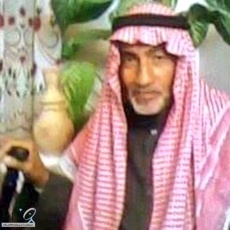 خبير الرياضيات المعلم محمد الزطمة في ذمة الله