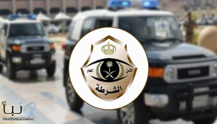 شرطة الشرقية تطيح بمواطن تورَّط في سرقة عدد من المنازل