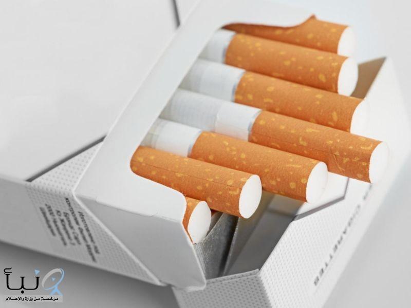 """""""الجمارك"""" توضح : تصريح نائب المحافظ غير دقيق.. 50 علبة سجائر مسموح بها لكل مسافر"""