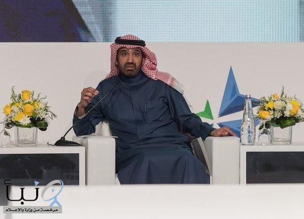 #وزير _العمل: متوسط أجور السعوديين العاملين في مهن المحاسبة والمراجعة 7 آلاف ريال